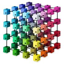 Color-Cube-by-Ikoso-Kits.jpg