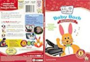 Baby Bach Discovery Kit thumb