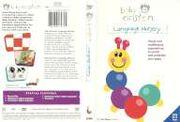 2004 - Language Nursery thumb.jpg