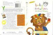 2002 - Baby Newton thumb.jpg