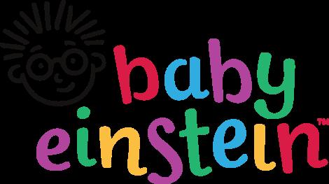 Baby Einstein Wiki