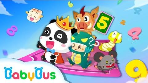 Little_Panda's_Math_Adventure_-_Game_Preview