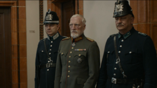 General Seegers