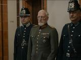 Generalmajor Seegers