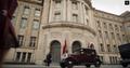 Sowjetische Botschaft