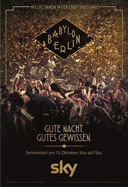 Babylon Berlin Poster.jpg