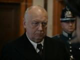 Karl Zörgiebel