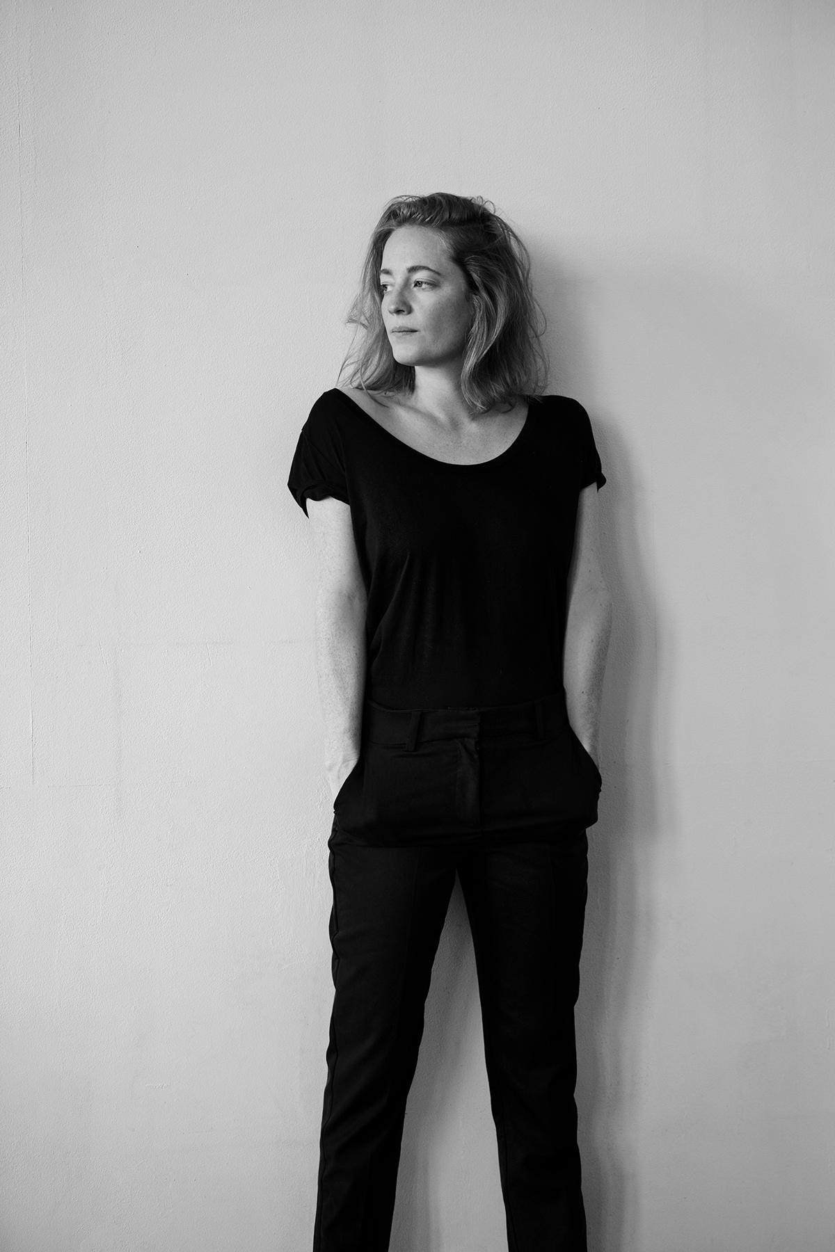Leonie Benesch.jpg