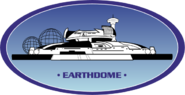 Earthdome wiki