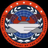 EAP wiki