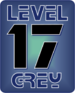 Grey 17 icon.png