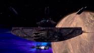 Thirdspace artifact 06