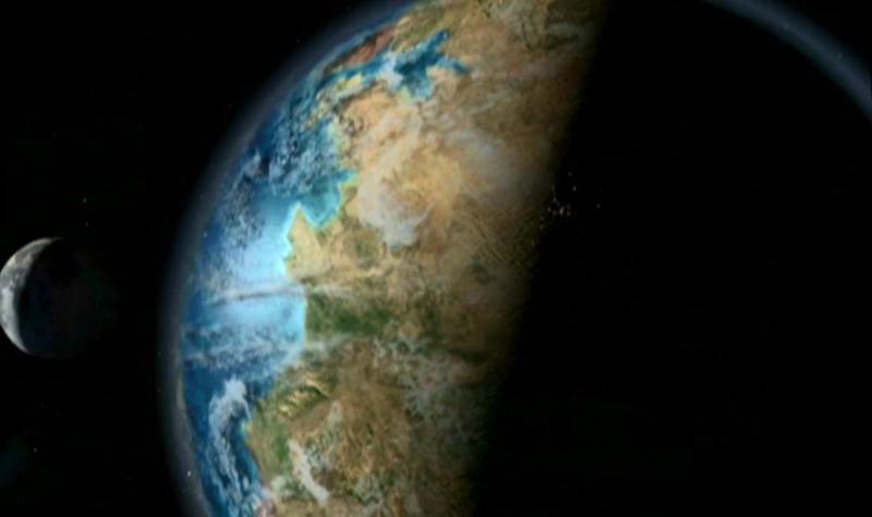 Centauri Prime