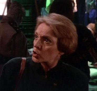 Barbara Cooper