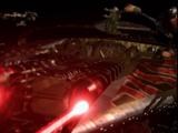Centauri War