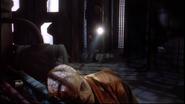 Babylon 5 - S02E17 - Knives.avi 000379560