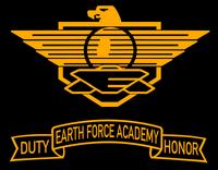 Earthforce academy.png