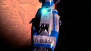 Hyperion 02