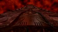Thirdspace artifact 02