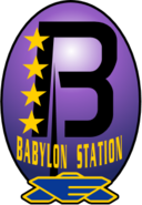EASB1 wiki