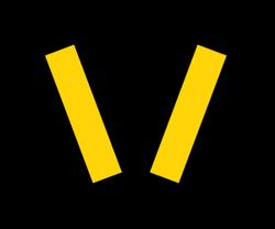 MiniPax wiki.png