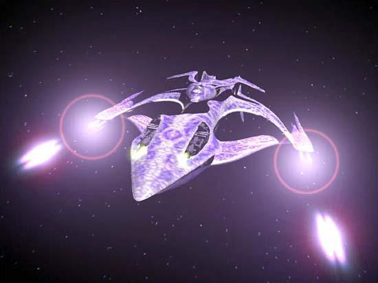 White Star class