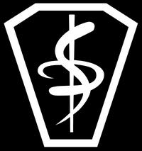 EFmedicalwik.png