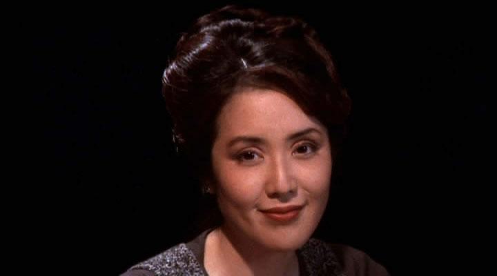 Barbara Tashaki