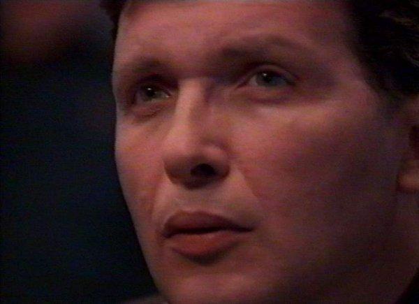 Yuri Mikhailovich Denisov