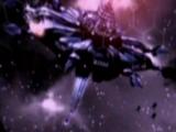 Minbari Starbase