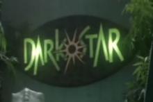 Darkstar logo.png