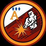 Starfury AlphaWing wiki