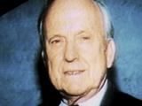 Douglas Netter