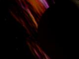 Proxima III