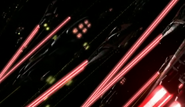 Attack on Centauri Prime