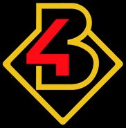 EASB4 wiki