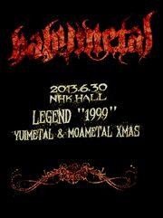 Legend 1999 back.jpg