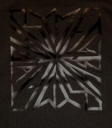 Noir -BMDFA-.jpg