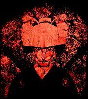 Legend fox festival red front.jpg