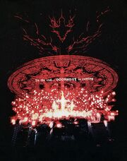 Tokyo Dome Memorial front.jpg