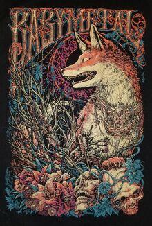 Wild Fox front.jpg