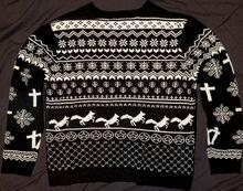 2017 Holiday Sweater back.jpg
