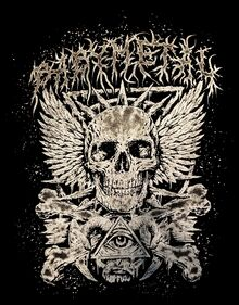 Crossbone Eye Skeleton.jpg