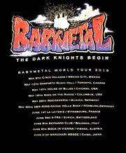 The dark knights back.jpg
