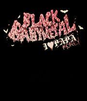 Black babymetal back.jpg