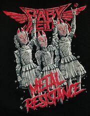 Metal Resistance front-0.jpg
