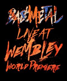 Gimme Wembley back 2.jpg