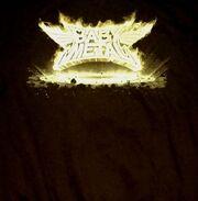 Metal resistance album cover back.jpg