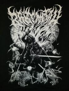 Galaxy Death Warriors front.jpg