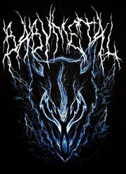 Metal Emperor front.jpg